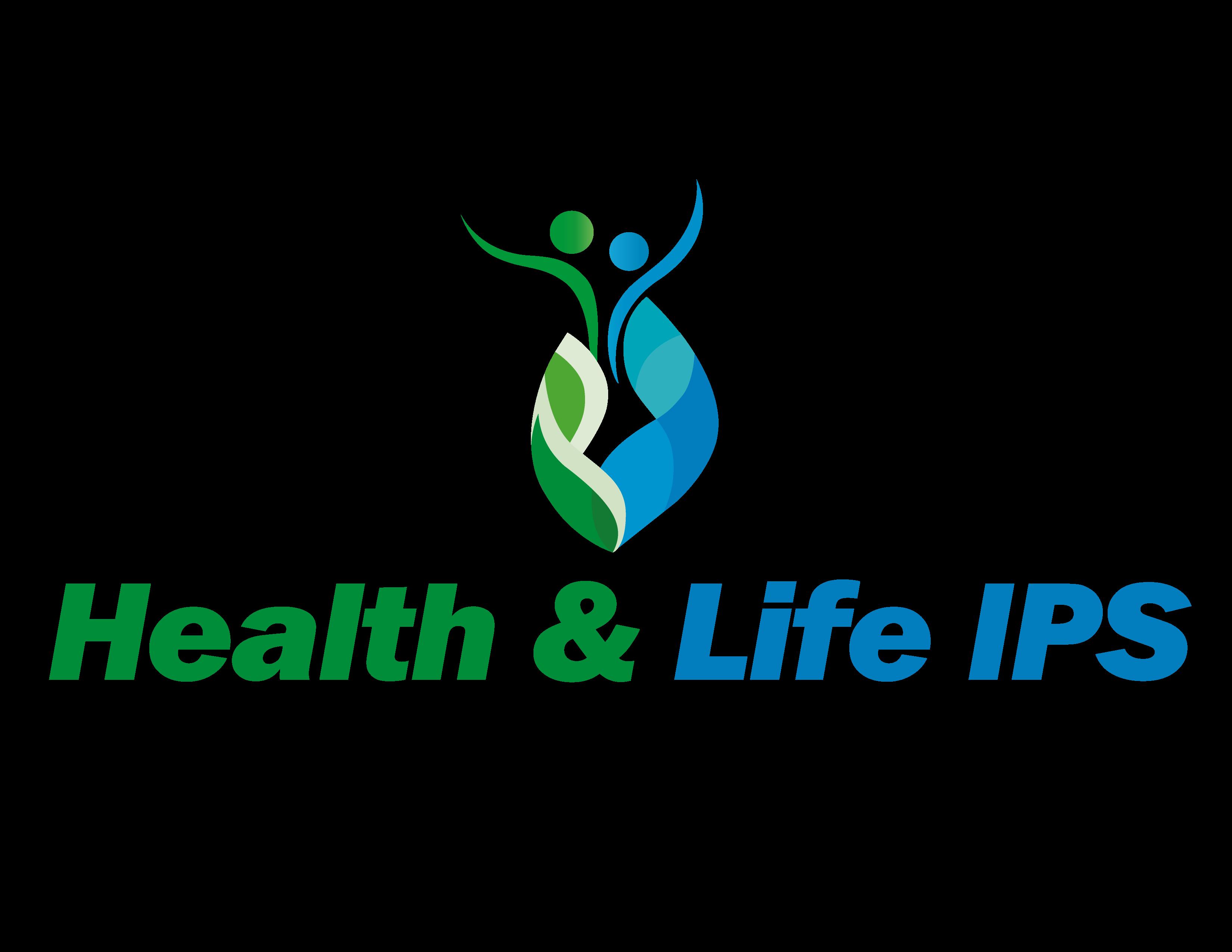 Health and life