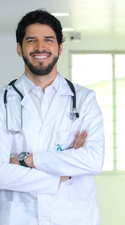 Health-And-Life-IPS-02